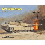 12053-M1-Abrams-IA
