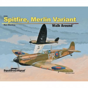 65056-Spitfire-WA
