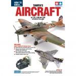 adh058 Aircraft-Book-Cover