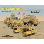12054-MRAPs-IA-(SC-promo)