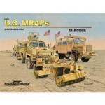 52054-MRAPs-IA-(HC-promo)