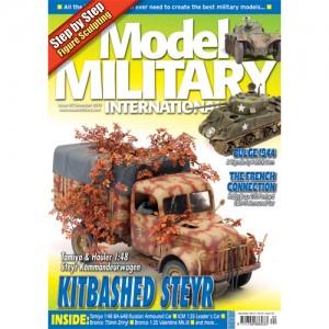 Cover-MMI-092