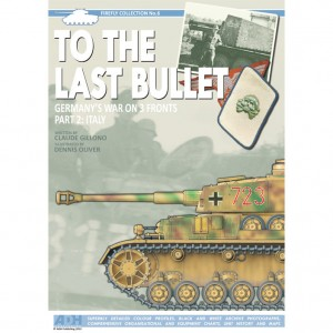 to-the-last-bullet