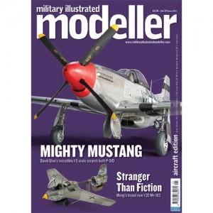 MIM-Issue-033