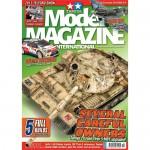 TMMI-Cover-219