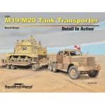 39006-M19-Tank-Transport-(SC-promo)