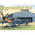 65043-Bf-109-G-WA-(HC-promo)