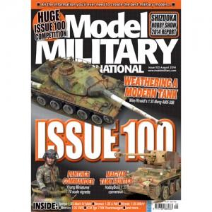 Cover-MMI-100