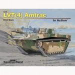 12049-LVT(4)-IA-(SC-promo)