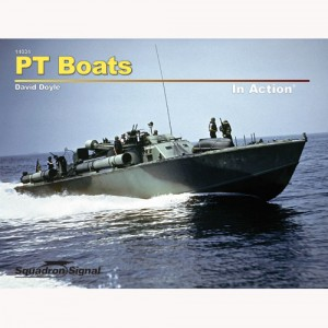 14034-PT-Boats-IA-(SC-promo)