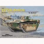52049-LVT(4)-IA-(HC-promo)
