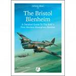 Bristol-Blenheim-ADH069