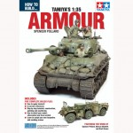 Armour-Covers_revised-2