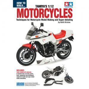 motorbike_cover
