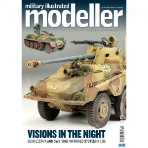 MIM-Issue-044