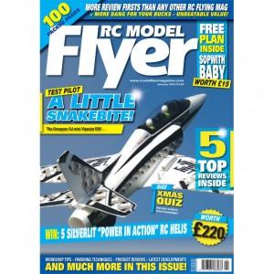 Flyer_Jan15_OFC