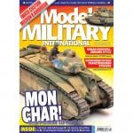 Cover-MMI-107