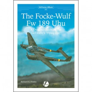 aa06_focke-wulf-fw189