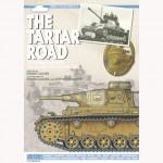 tartar-road