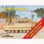 12056-M2-Bradley-IA