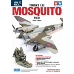 MosquitoCover