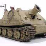 T6 New Sturmtiger b