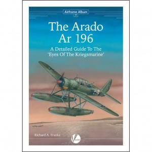 aa07-Arado