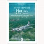 AA8- Hornet sea Hornet