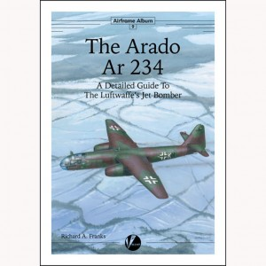 AA9-Arado-Ar-234