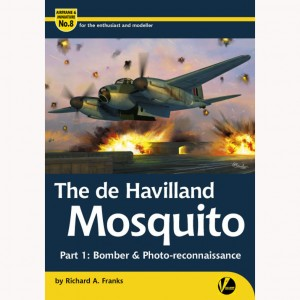A&M8-Mosquito