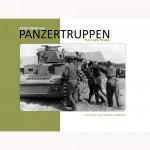 Fotos-from-the-Panzertruppen