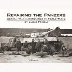 Repairing-the-Panzers-Vol.1