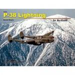 10222-P-38