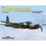 10250-Mosquito