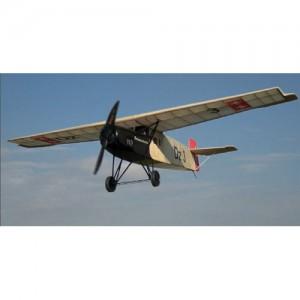 Fokker-F.II fsm537