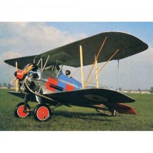 Gloster-Gamecock-fsm538