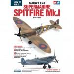 HTB-1-48-Tamiya-Spitfire