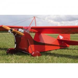 FSM541-Aeronica-C-1