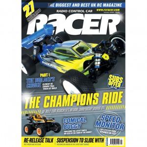 racer01.20