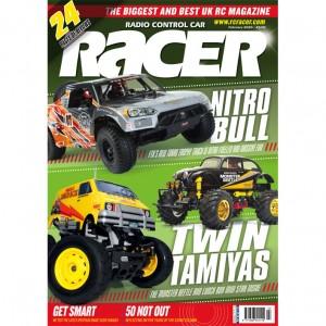 racer02.20