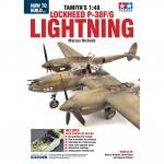 Lightening-Cover