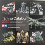 tamiyacat2020