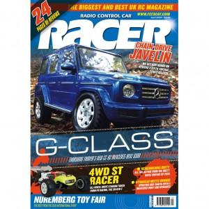 racer04.20