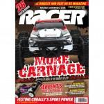 racer05.20
