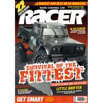 racer12.20