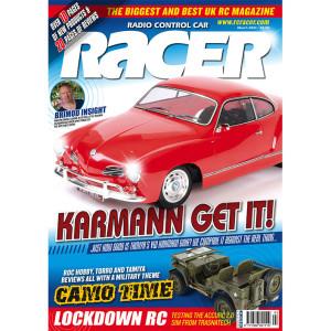 racer03.21