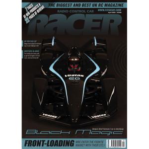 racer04.21