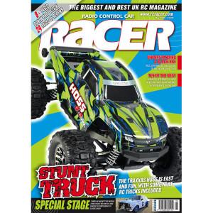 racer05.21
