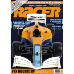 racer07.21