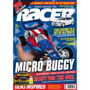 racer08.21
